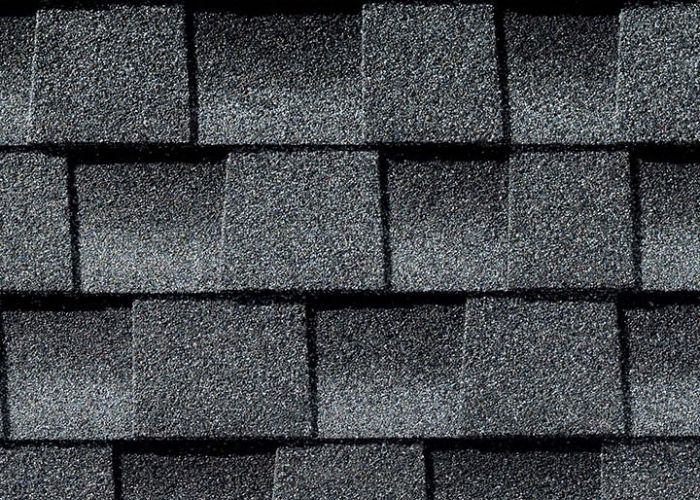 timberline_hd-pewter_gray roofing shingle