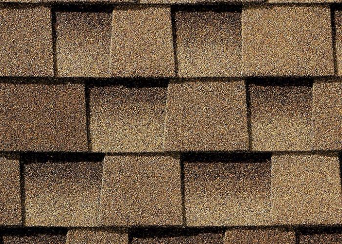 timberline_hd-shakewood roofing shingle